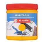 Tinta Linho Cor Amarelo Sol 2022, 250 ml. Artcreation