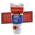 Tinta xilografia textil roja Speedball 75 ml.