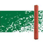 Carres Conte Verde Mineral