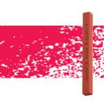 Carres Conte Vivo vermelho 065