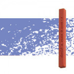 Carres Conte Violeta azulado 067
