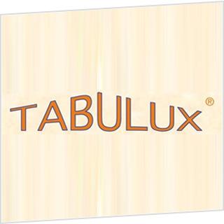 tabulux