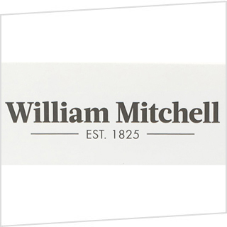 william-mitchell