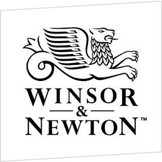 winsor-newton